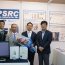 삼성엔지니어링과 ㈜센구조연구소, 콘크리트 기술경연대회에서 신기술분야 최고상인 지식경제부 장관상을 수상