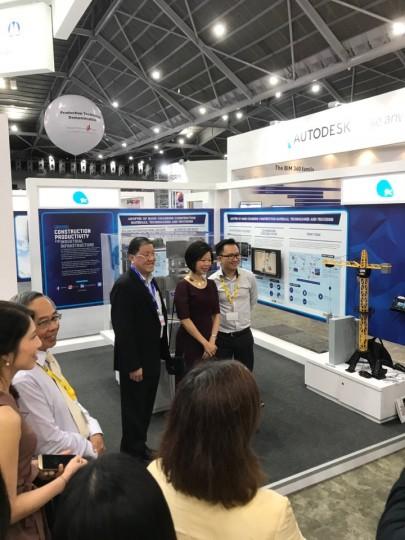 Singapore2017-SimAnn2