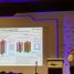 싱가포르 Build Smart 컨퍼런스에서 성황리에 PSRC를 소개