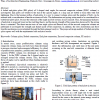 Bolted End-Plate Splice Method for Composite Column (BB Splice for PSRC Column) [10th International Symposium on Steel Structures] (2019.11)