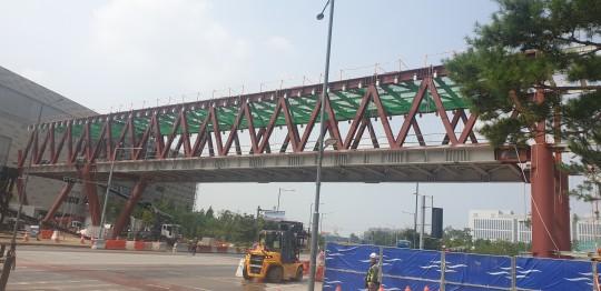 Pyungtaek Bridge 01