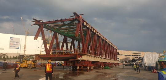 Pyungtaek Bridge 04