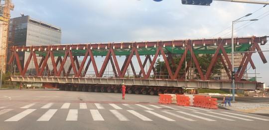 Pyungtaek Bridge 05