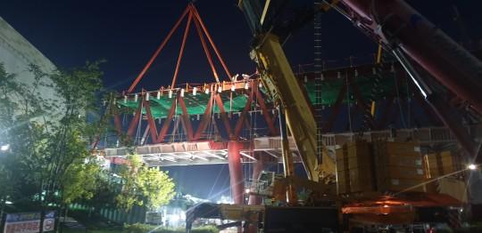 Pyungtaek Bridge 06